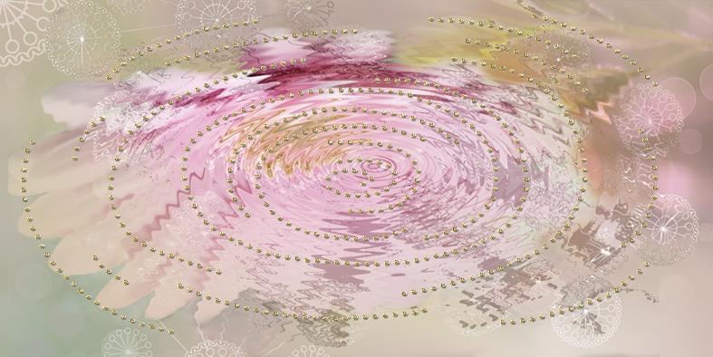 Декоративные элементы Керамическая плитка Мечта БЕЛЛЕЗА / BELLEZA: цвет - бежевый; размер плитки - 30x30 - Купить в интернет-магазине Мир Керамики