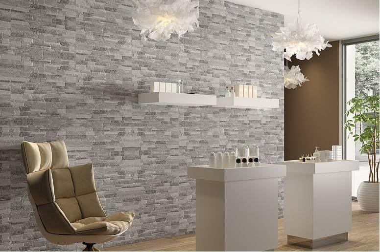 Керамогранит Керамогранит Altair / Альтаир Cersanit: цвет - серый; размер плитки -  - Купить в интернет-магазине Мир Керамики