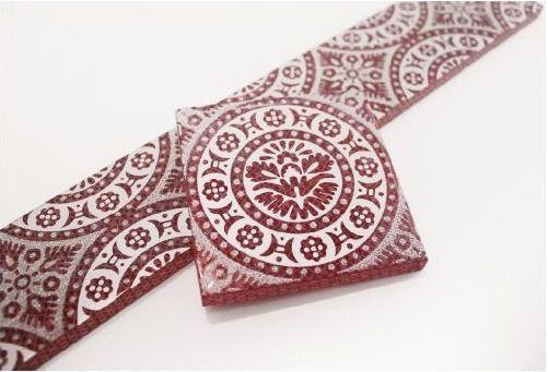 Настенная плитка Керамическая плитка Аллегро Нефрит-керамика: цвет - чёрный; размер плитки - 20x40 - Купить в интернет-магазине Мир Керамики
